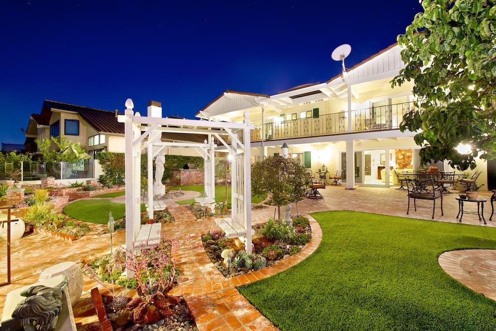 Coronado Cays $2,480,000