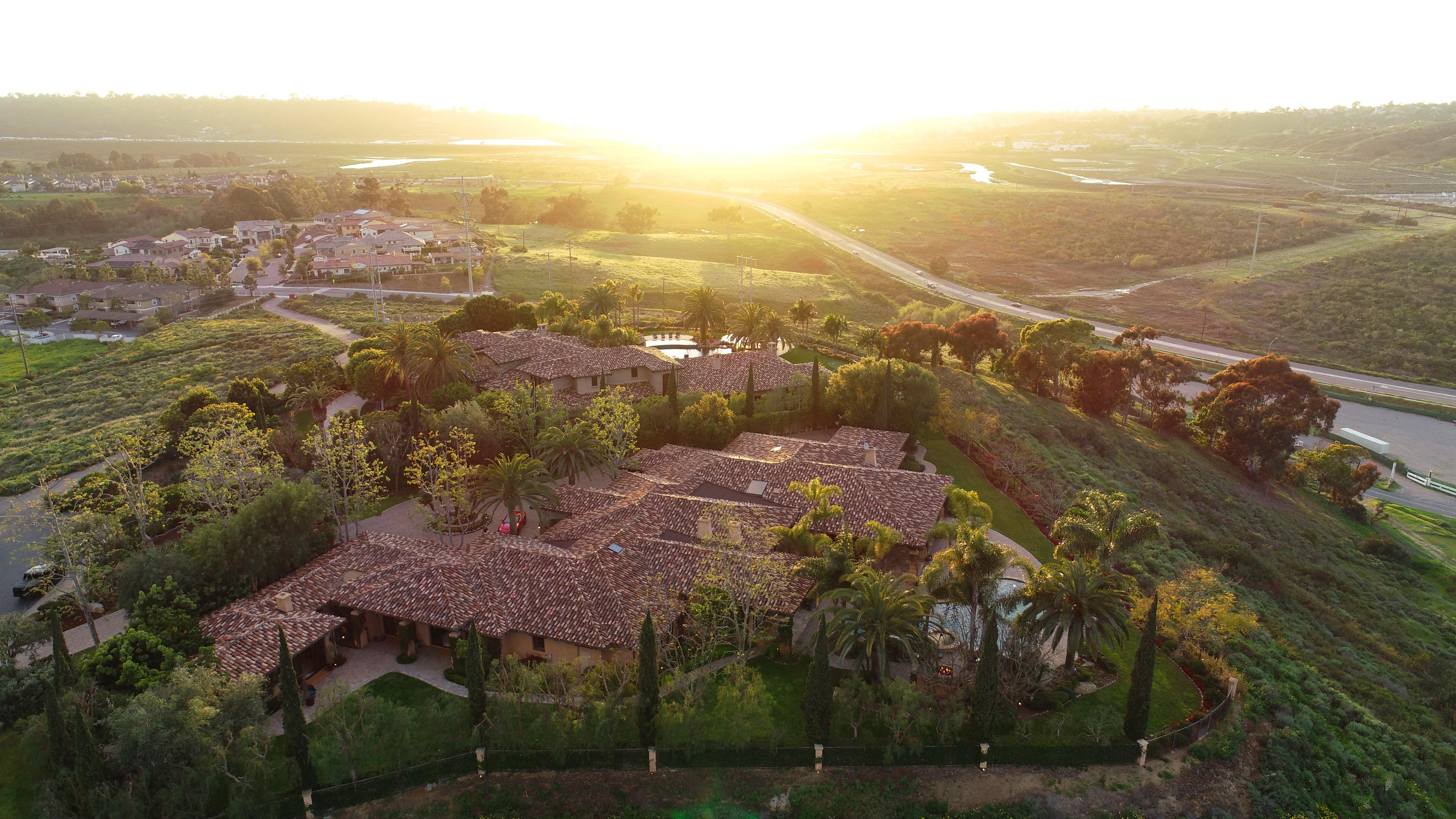 4130-rancho-las-brisas-aerial-large-14