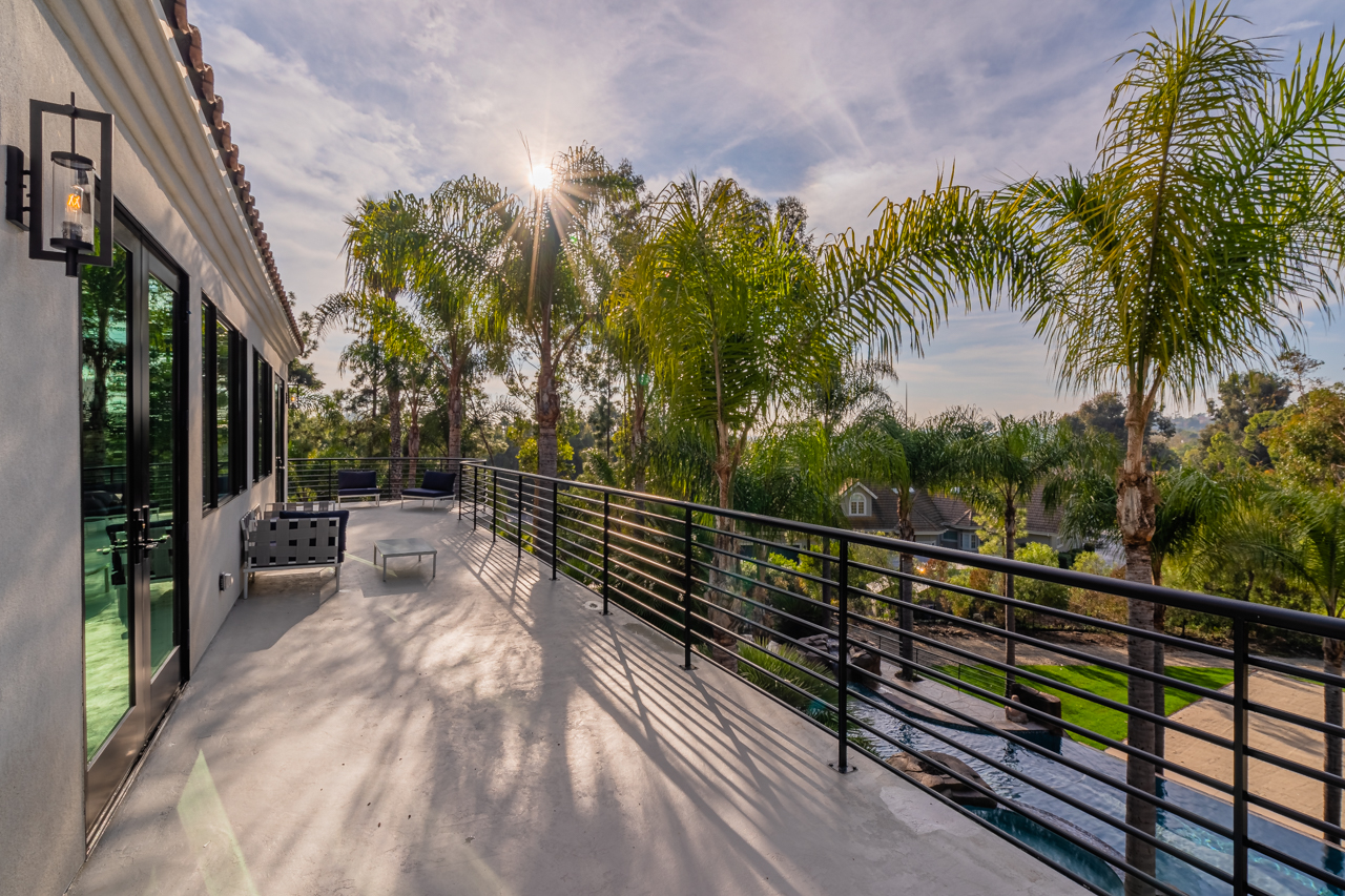 039_7080 Rancho La Cima Dr_20191211