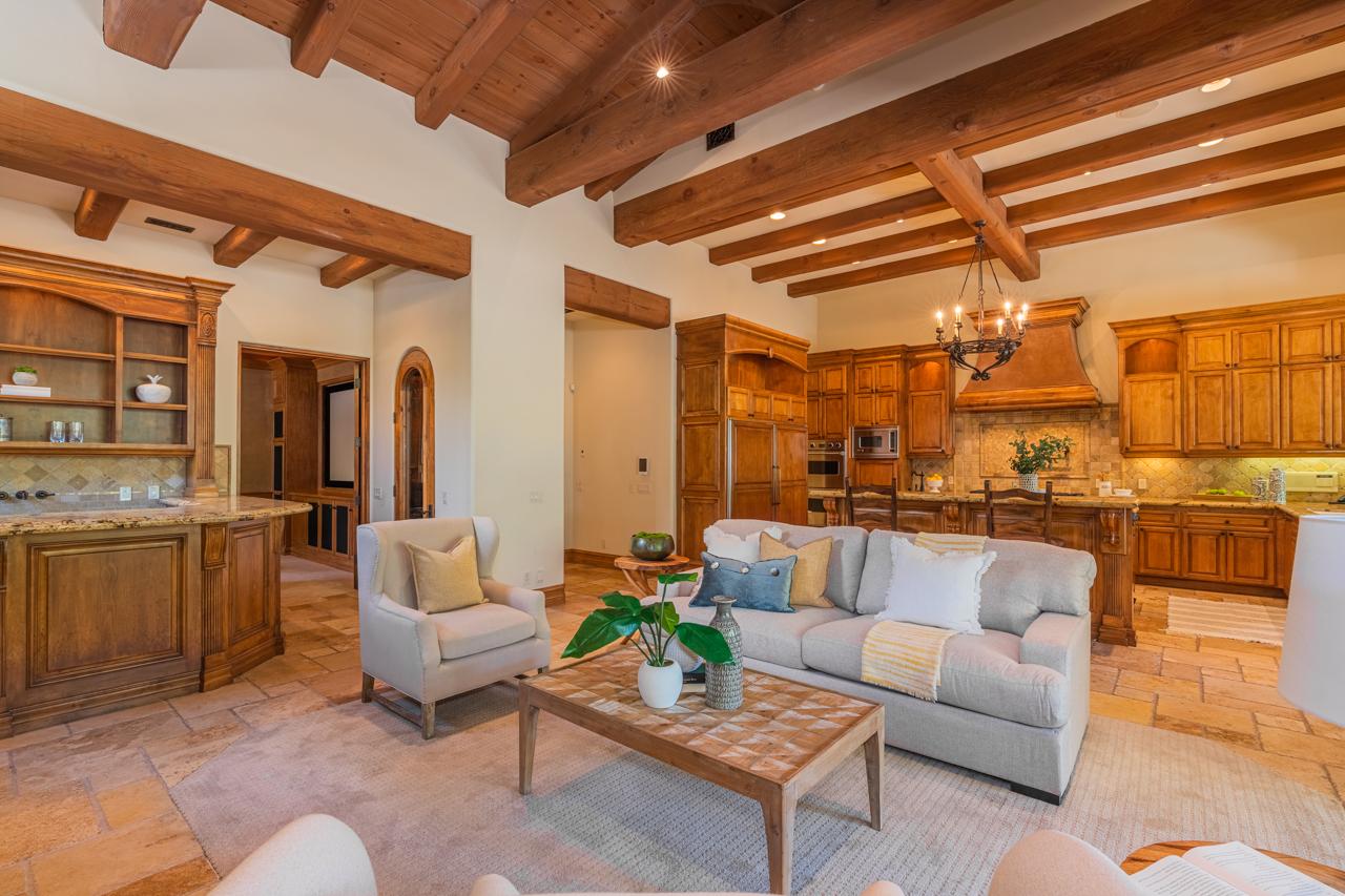 036_13880 Rancho Capistrano Bend_2019090