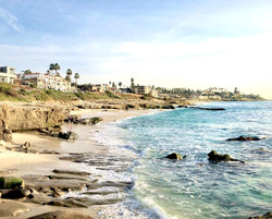 Windansea-Beach-Day