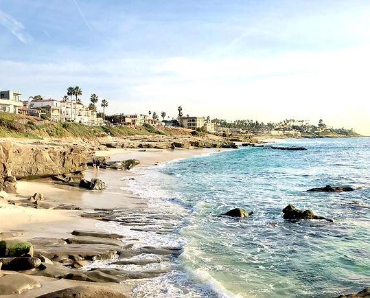 Windansea-Beach-Day.jpg