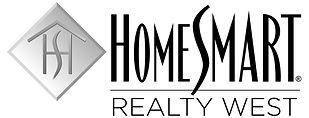 Home_Smart_Logo (1).jpg