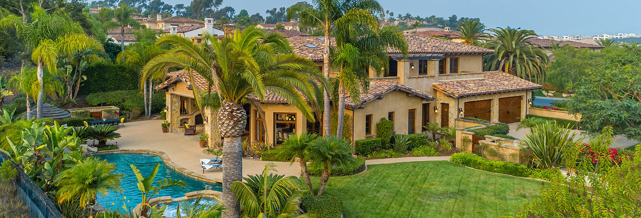 138_13840 Rancho Capistrano Bend_2020091