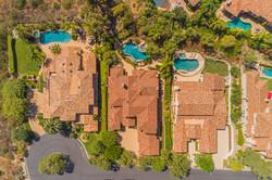 093_13880 Rancho Capistrano Bend_2019090