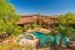 089_13880 Rancho Capistrano Bend_2019090