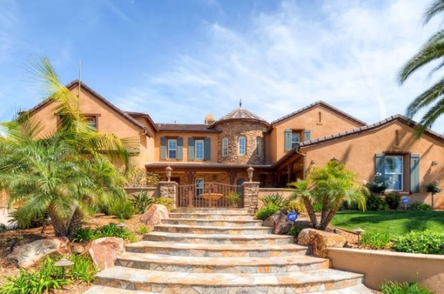 Carlsbad $1,500,000