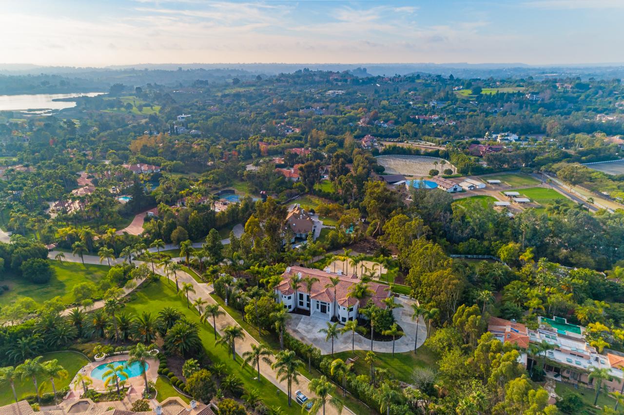 109_7080 Rancho La Cima Dr_20191211