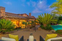 113_13880 Rancho Capistrano Bend_2019090