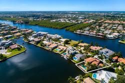 $4,200,000 Florida (Highland Beach)