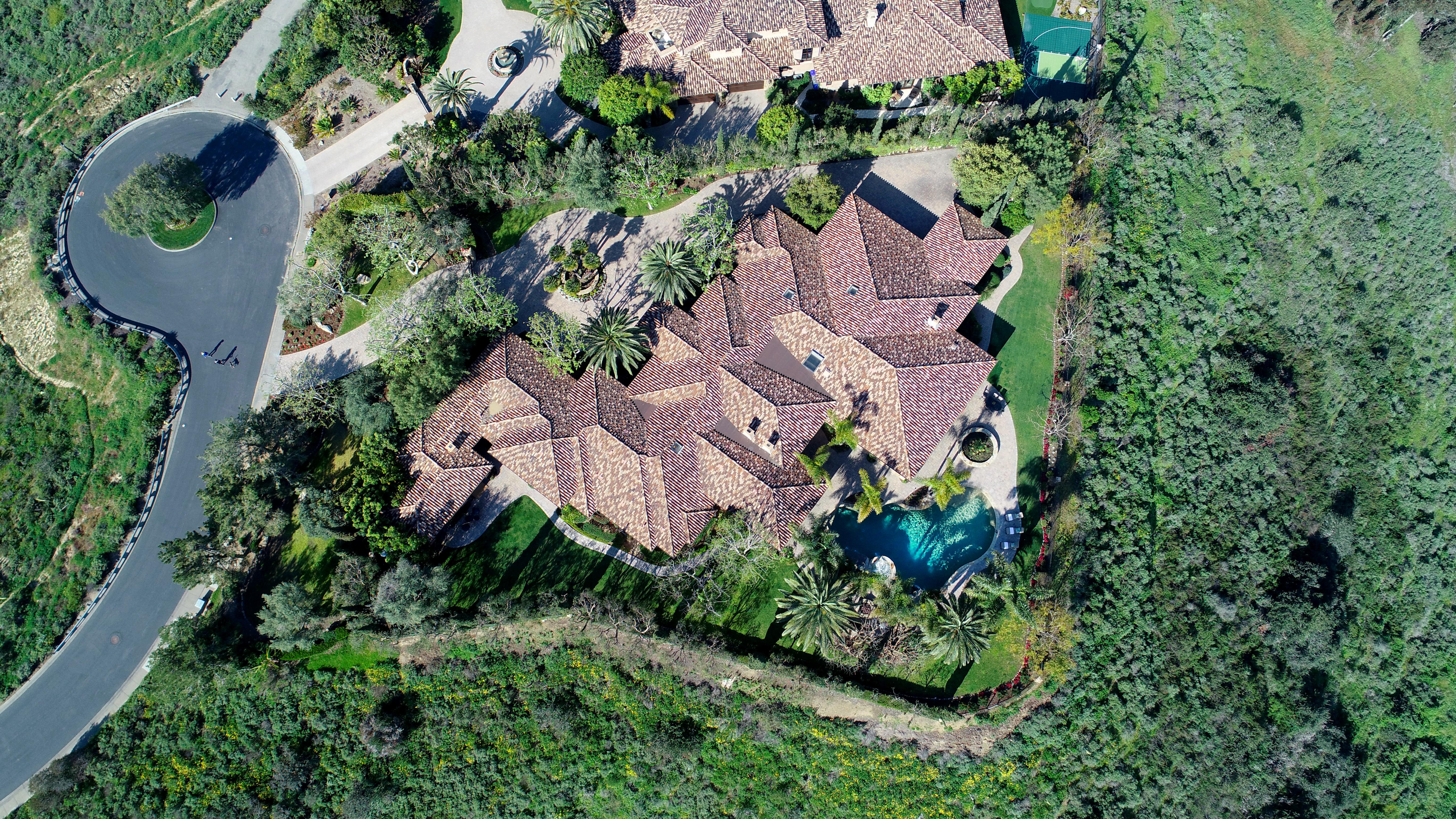 4130-rancho-las-brisas-aerial-large-18