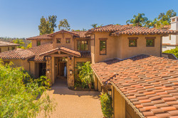 092_13880 Rancho Capistrano Bend_2019090