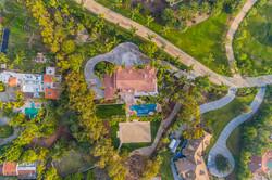 111_7080 Rancho La Cima Dr_20191211