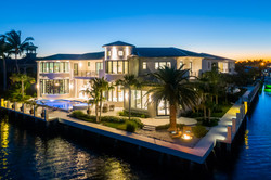 $10,999,995 Florida (Boca Raton)