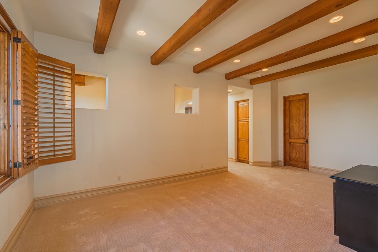 071_13880 Rancho Capistrano Bend_2019090