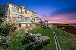$11,995,000 Carlsbad