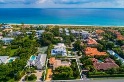 $2,375,000 Florida (Delray Beach)