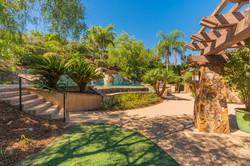 081_13880 Rancho Capistrano Bend_2019090