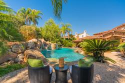 083_13880 Rancho Capistrano Bend_2019090