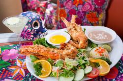 Karinas Mexican Seafood