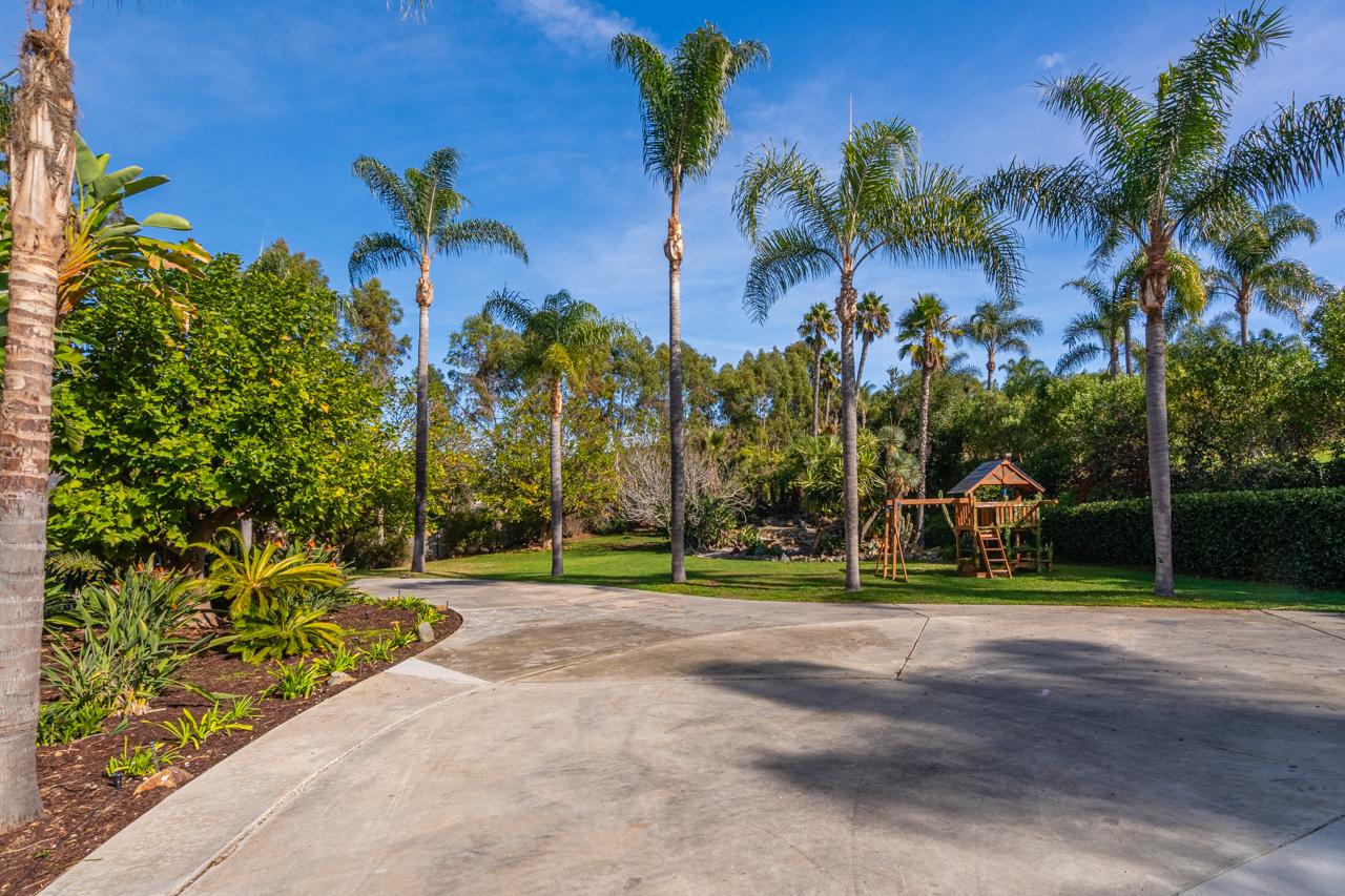 007_7080 Rancho La Cima Dr_20191211