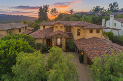 105_13880 Rancho Capistrano Bend_2019090