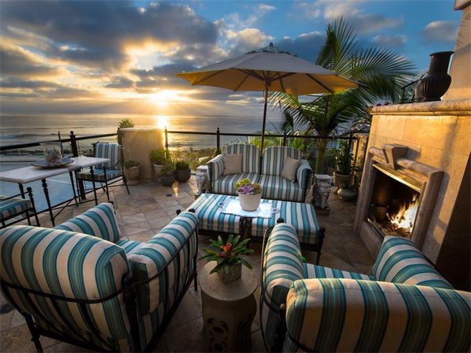 La Jolla Shores $6,950,000