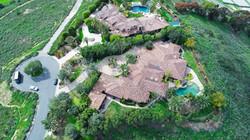 4130-rancho-las-brisas-aerial-large-5