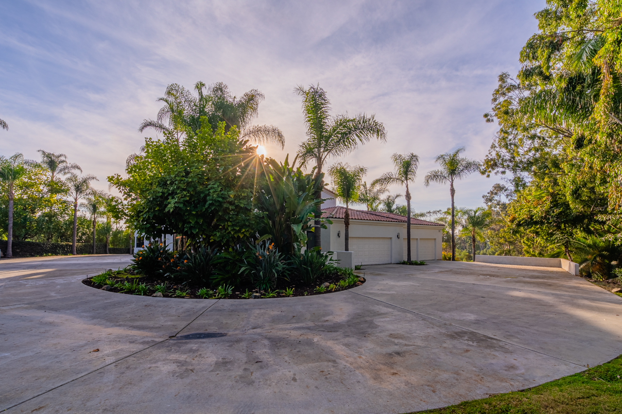 103_7080 Rancho La Cima Dr_20191211