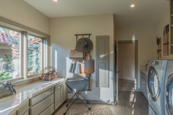 035_370 - 34 Gateview Drive-HDR_20180509