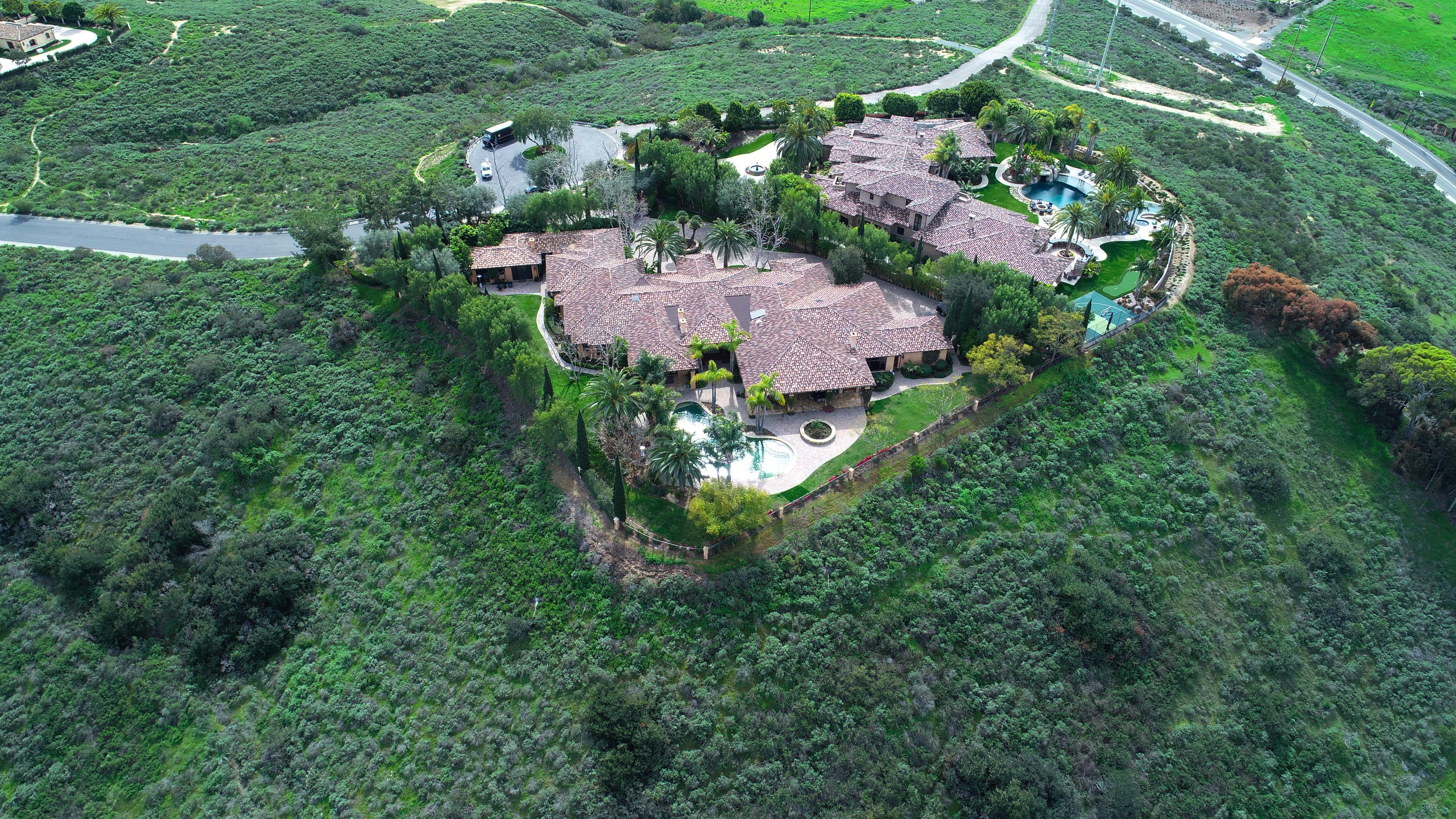 4130-rancho-las-brisas-aerial-large-3