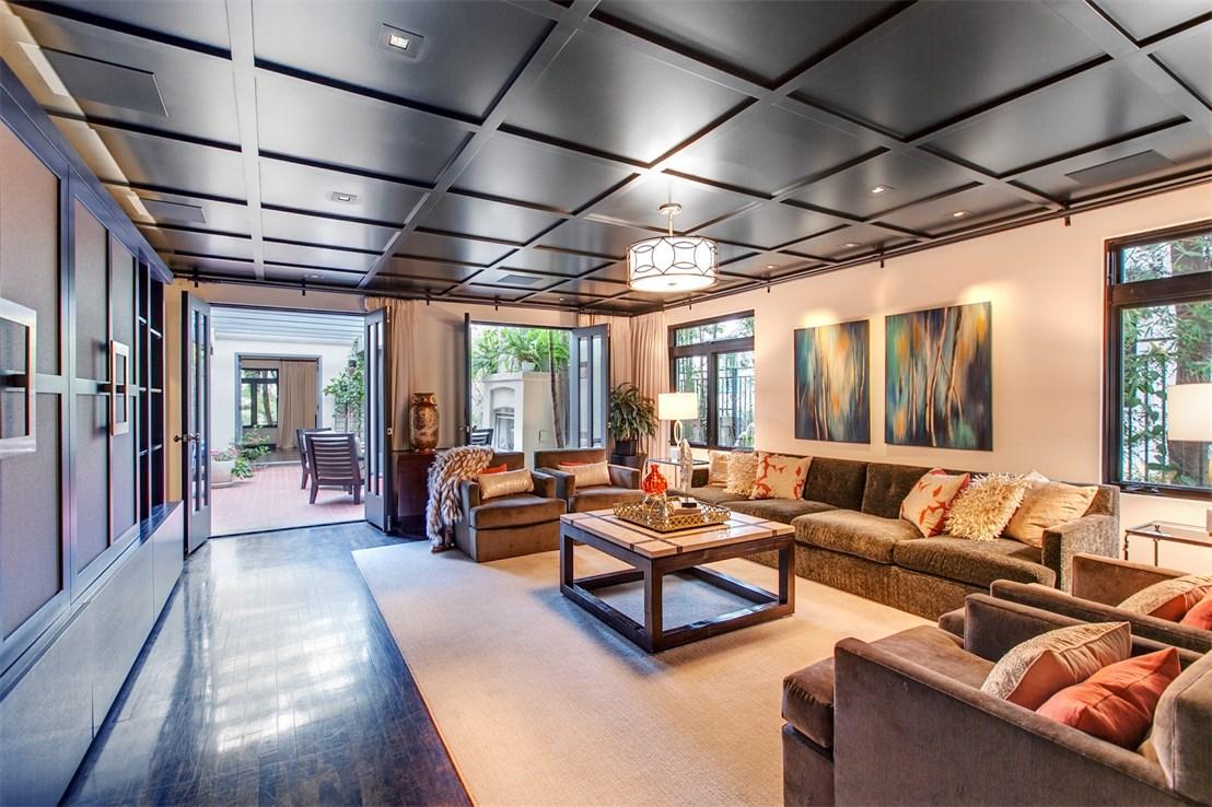 Balboa Park $2,495,000