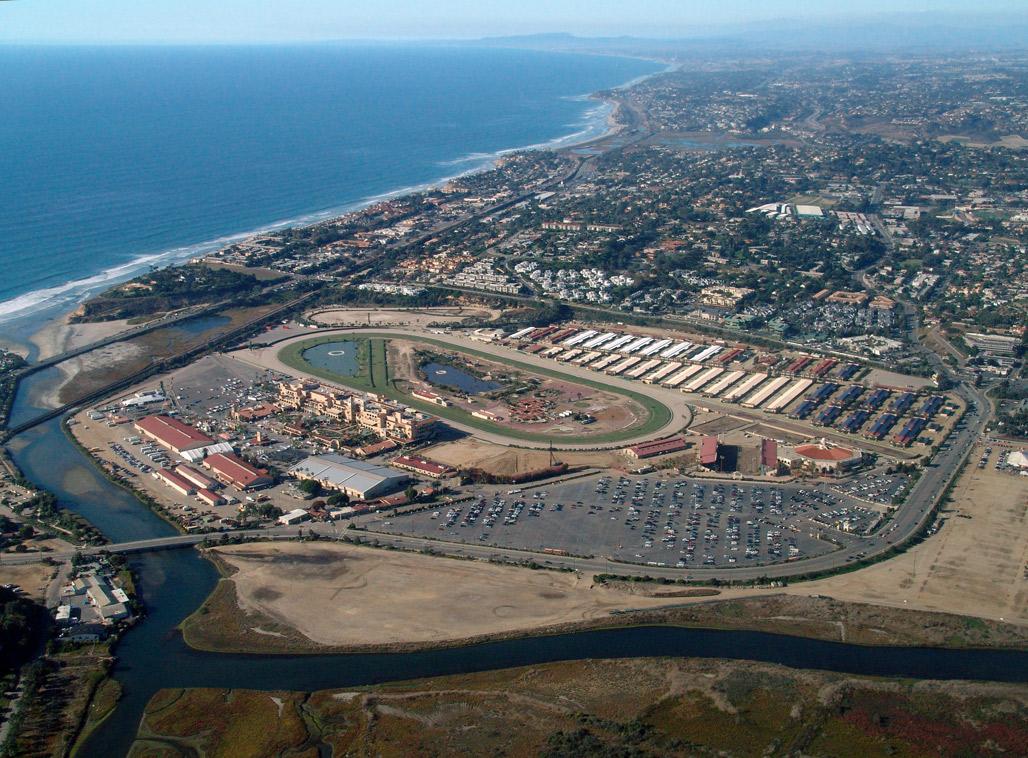 $3,900,000, Del Mar