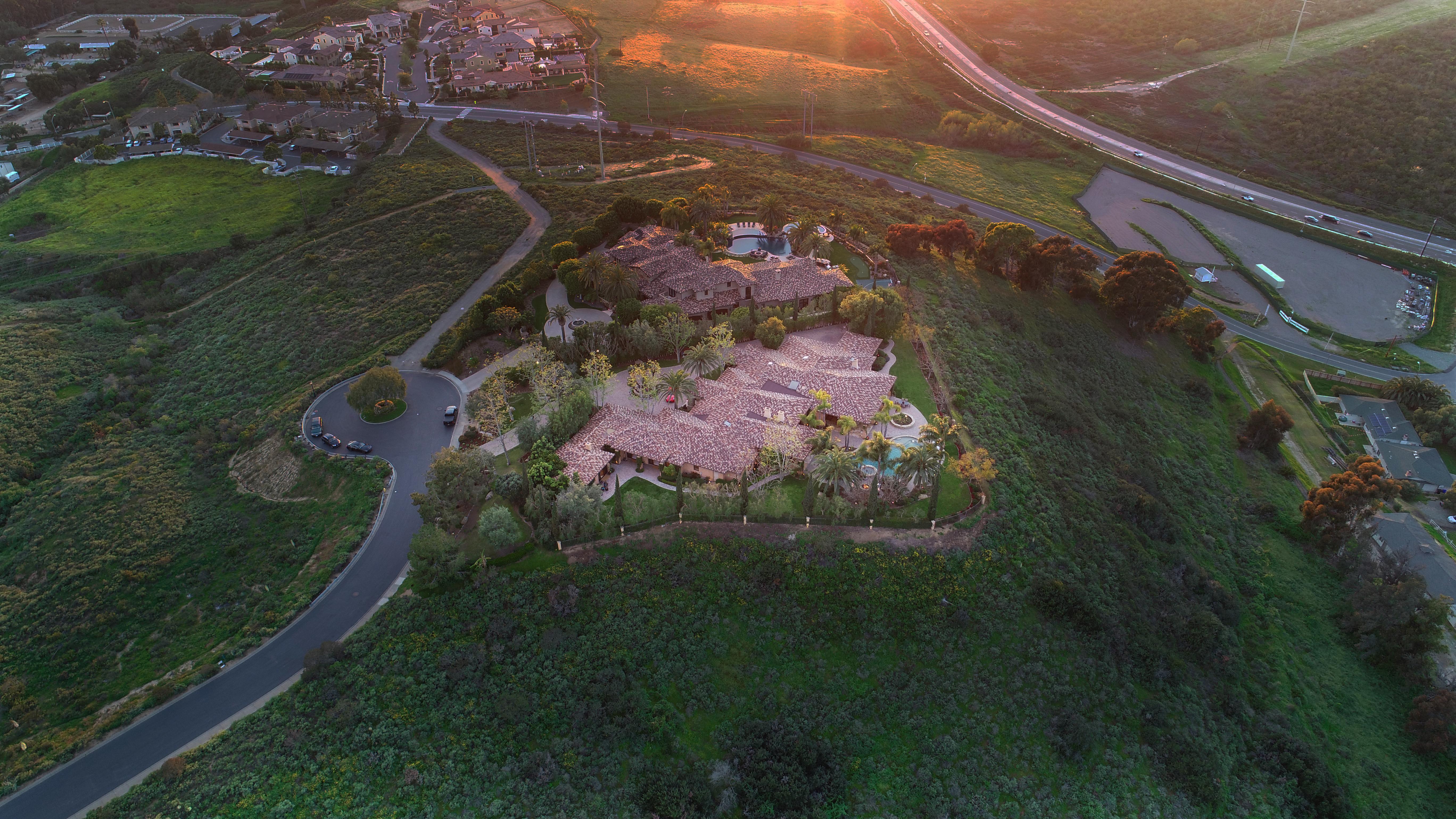 4130-rancho-las-brisas-aerial-large-9