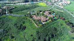 4130-rancho-las-brisas-aerial-large-17