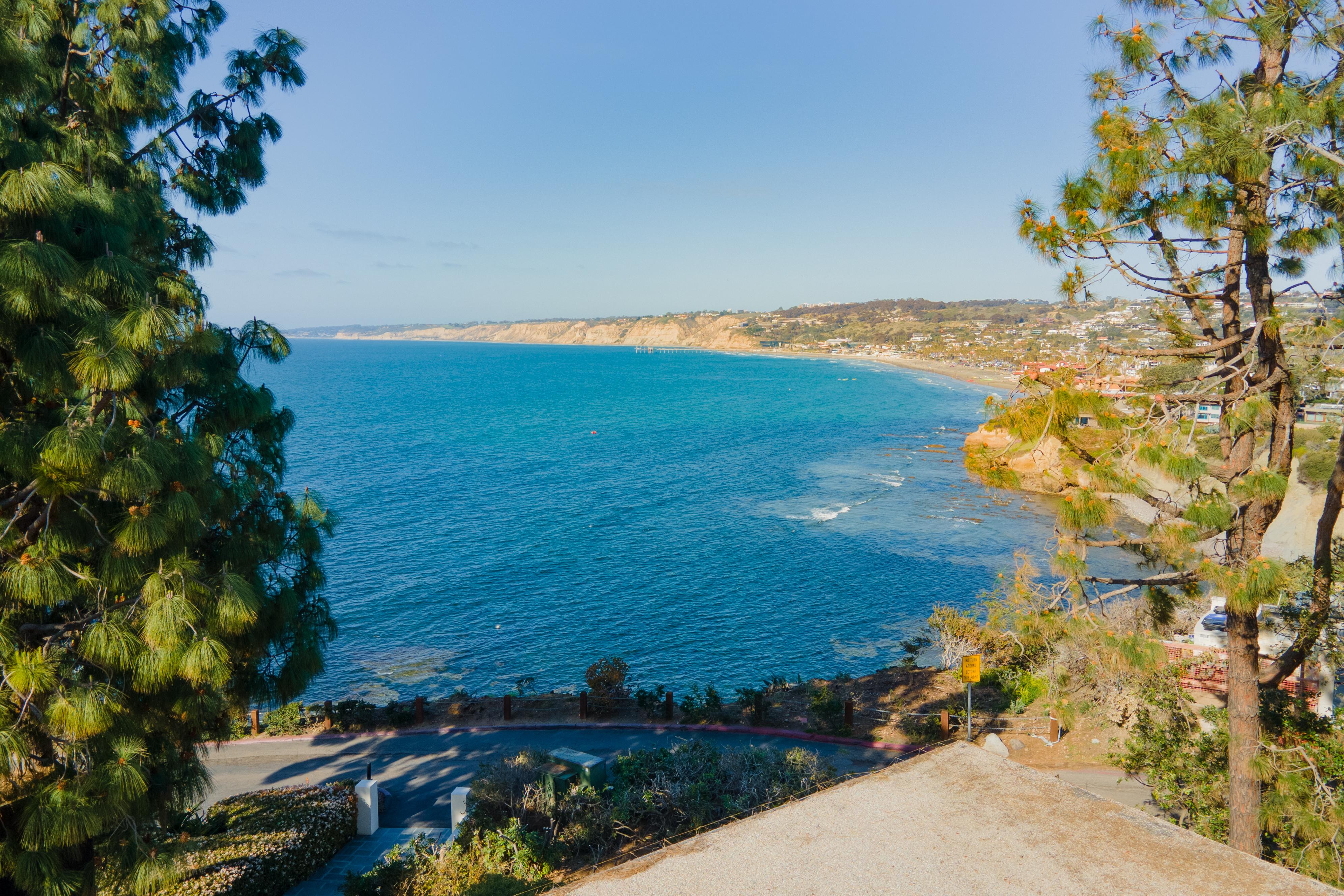 017_1595 Coast Walk_20210318