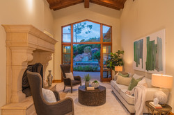 107_13880 Rancho Capistrano Bend_2019090