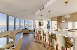 $2,150,000 Downtown San Diego