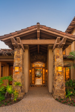 103_13880 Rancho Capistrano Bend_2019090