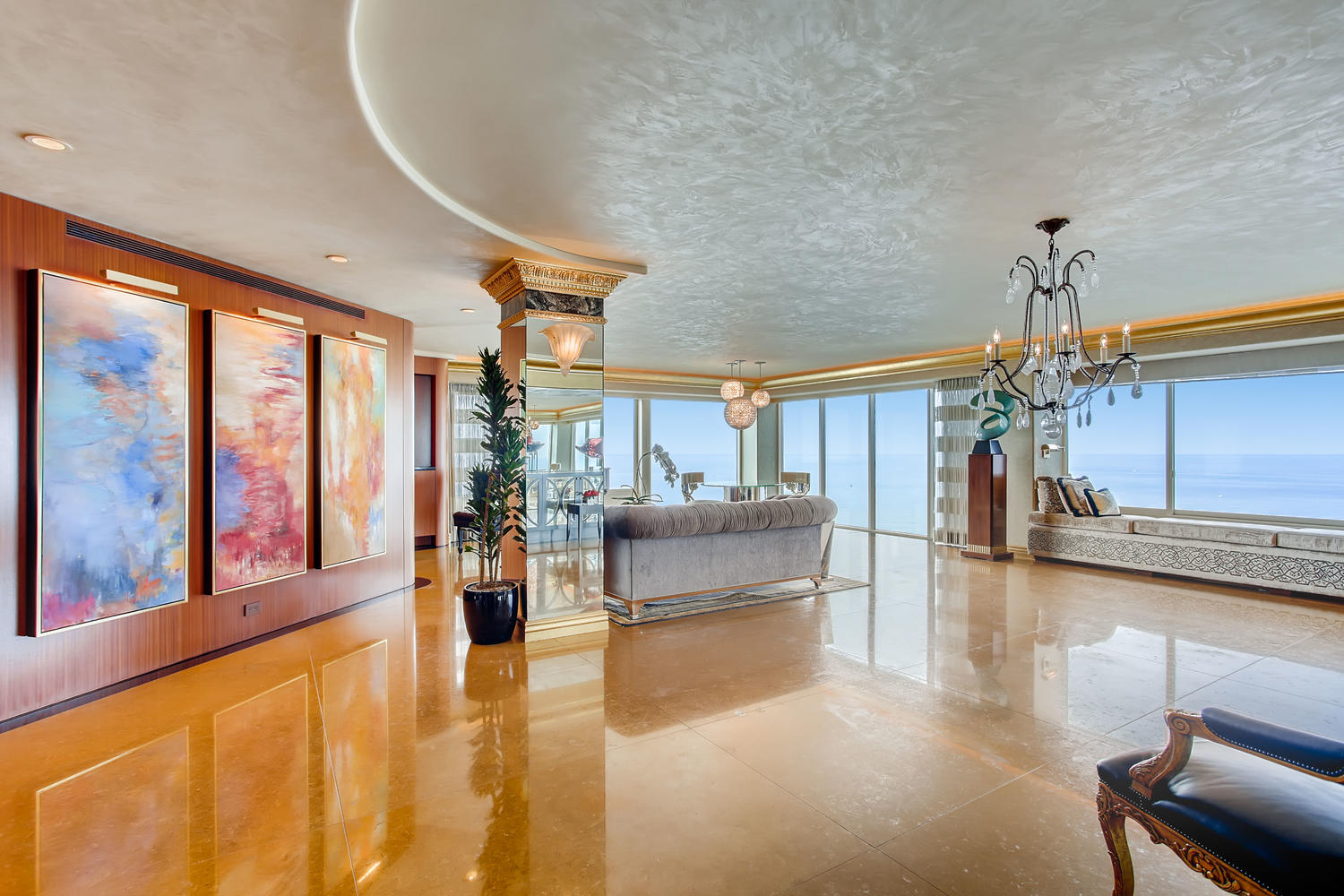 939 Coast Blvd Unit DE21 La-large-013-22