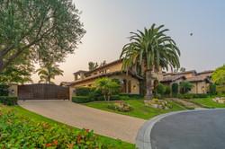 099_13840 Rancho Capistrano Bend_2020091