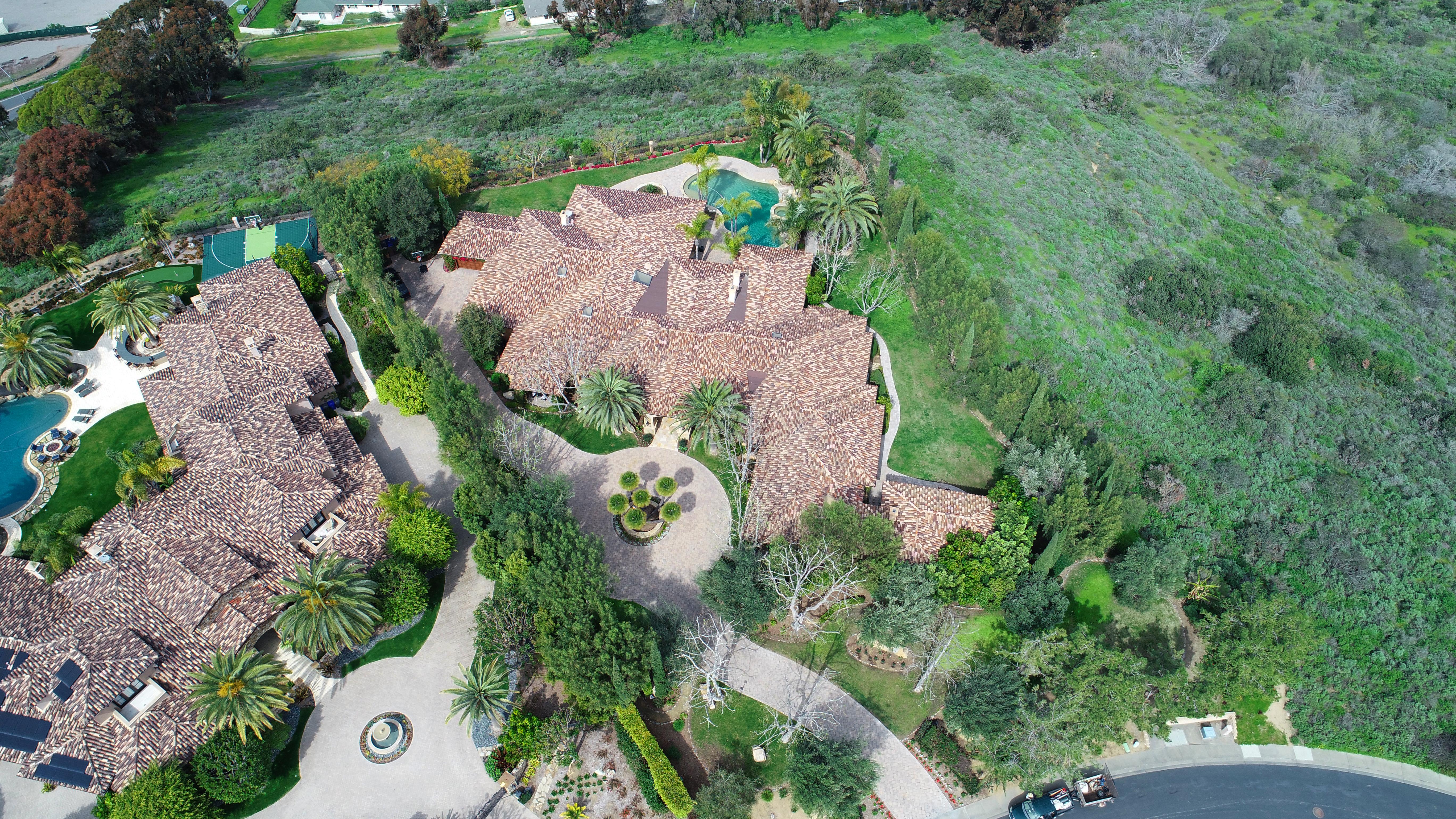 4130-rancho-las-brisas-aerial-large-7
