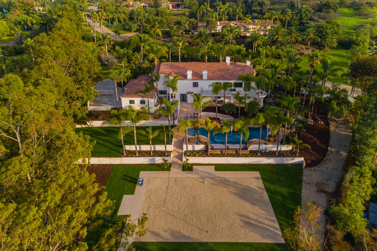 VLOG $5,400,000 Rancho Santa Fe
