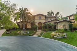 134_13840 Rancho Capistrano Bend_2020091