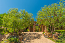 002_13880 Rancho Capistrano Bend_2019090