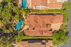 094_13880 Rancho Capistrano Bend_2019090