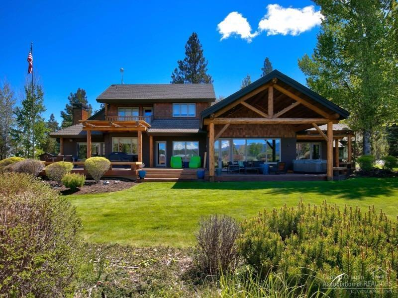 $4,995,000 Redmond, Oregon