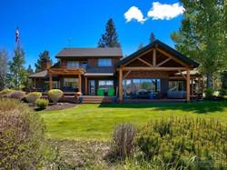 $4,995,000 Redmond, Oregon