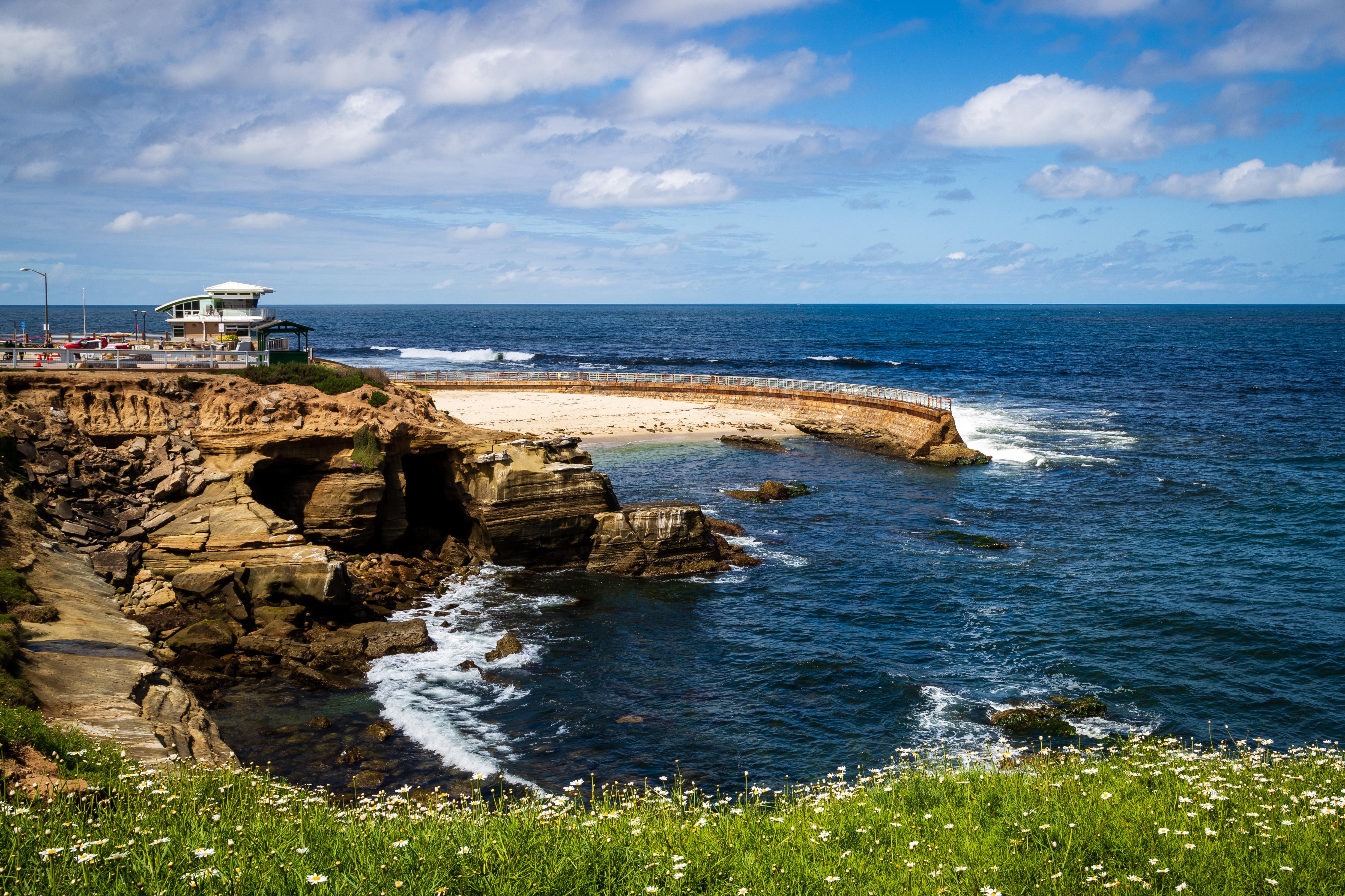 054_1595 Coast Walk_20200418