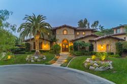 $4,850,000 Rancho Santa Fe